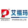 Ipharma Co., Ltd.