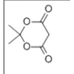 Meldrum acid